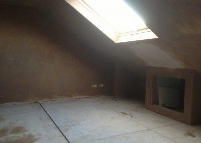 chiswick loft1