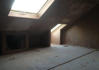 chiswick loft2