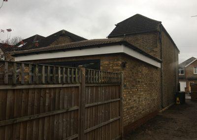 Ashford extension 006